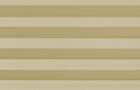 Жемчуг-бежевый