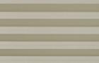 Жемчуг-серебряный
