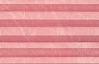 Краш-перламутр-розовый