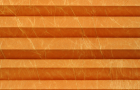 Краш-перламутр-св.оранжевый