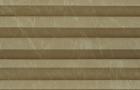Краш-перламутр-серый