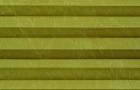 Краш-перламутр-фисташковый