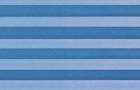 Креп-перламутр-голубой