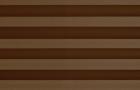 Креп-перламутр-коричневый