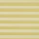 Креп-перламутр-св.желтый
