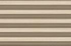 Сафари-бежевый
