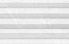 краш-перламутр-белый