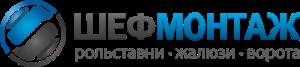 Жалюзи в Томске